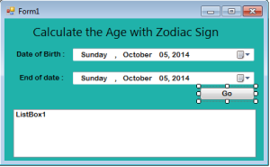 agezodiacfrom
