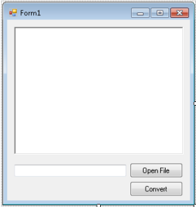 audioconverter_form1