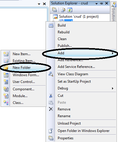 how to connect mysql to vb.net 2015