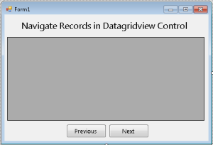 datagridviewcontrolnavrecords_form1