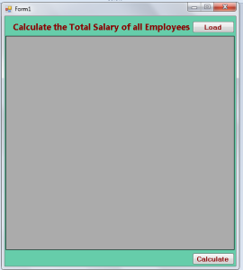 displaycalculateoverall_first_form1