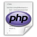 20 - PHP If Statement,18 - PHP Include,03- PHP Syntax,04- PHP Comments,05- PHP echo,06- PHP Variables,07- PHP Constants,00- PHP Introduction,PHP Foreach Loop