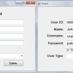 How to Hide and Show the Password Using a CheckBox in VB.Net