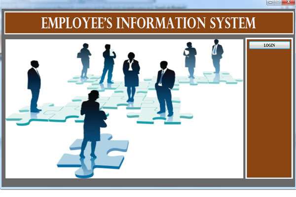 employeeInformationSystemPI