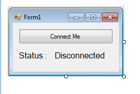 connectionSQLFig3