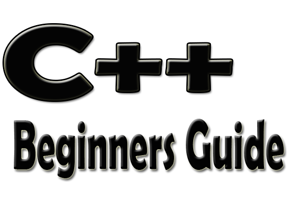 Cplusplus c++ introduction