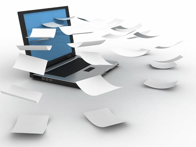 Manage Users Role Using Document Tracker in Visual Basic Program