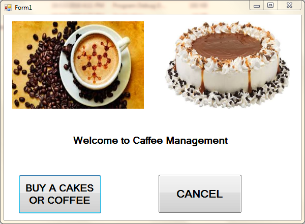 thesis internet cafe management system