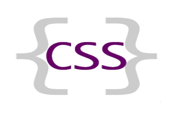 How to Stretch Image Using CSS