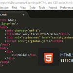 HTML5 Video Compatibility - Beginners Guide