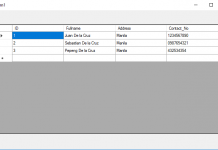 Limiting Data Selection Query in mySQL