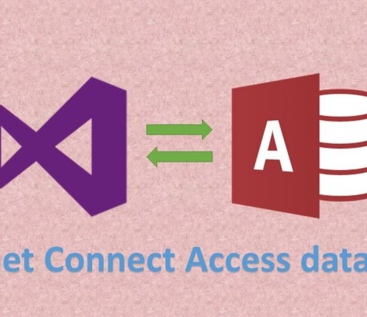 Introduction to Database Access in VB.Net
