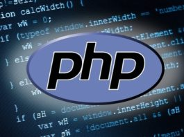 How to Count Number of Character in PHP
