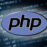How to Create a Dynamic Adding of Textbox using PHP