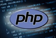 How to Get the Last ID Saved in MySQL Using PHP, How to Set up Expiration on MySql in PHP, How to Convert MySQL Date and Time to Another Format in PHP,How to Add Simply Seconds, Minutes, Hours, Days, Months and Years to a Date and Time in PHP,How to Create a Simple Currency Converter in PHP