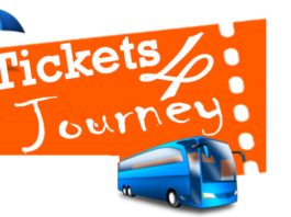 Online Bus Reservation System using MySql in PHP
