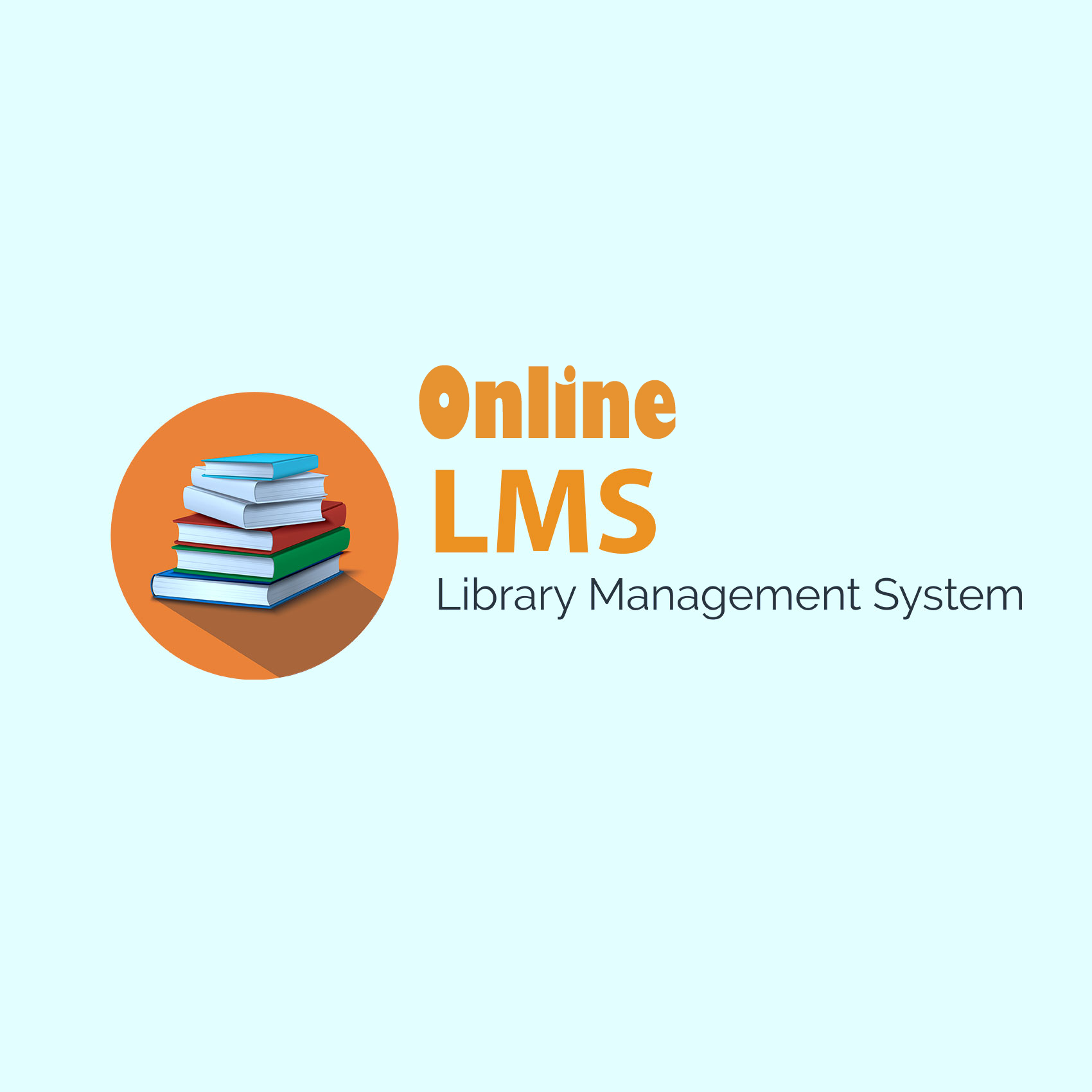 Online Library Management System Source Code In PHP