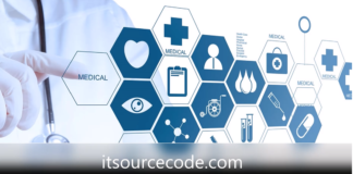 ITSourceCode com | Free Source Code and Tutorials