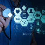 Online Clinic Management System php projects