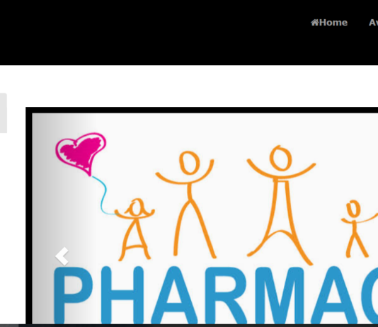 online pharmacy system free source code