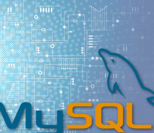 MySQL Where Clause