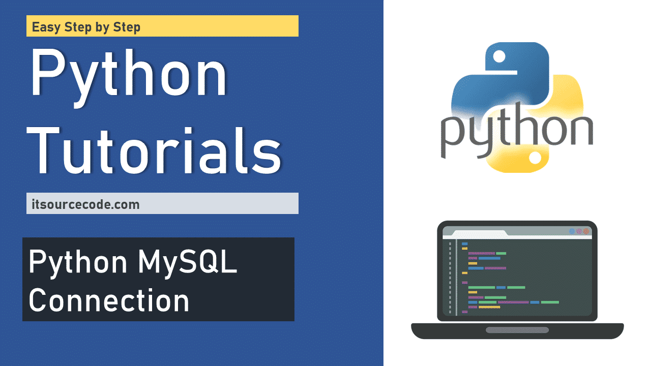 Easy Step by Step Python Tutorials