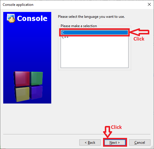 Choose c Mini project for phonebook in c with source code