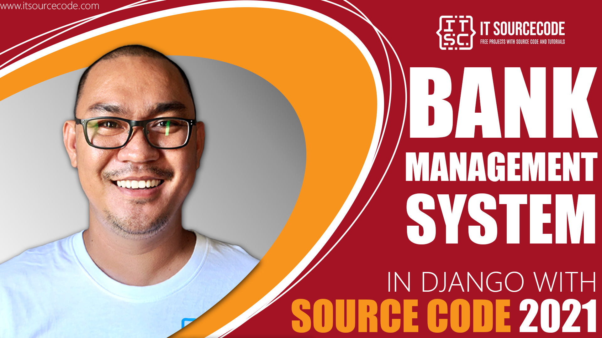 Bank Management System in Django with Source Code 2021