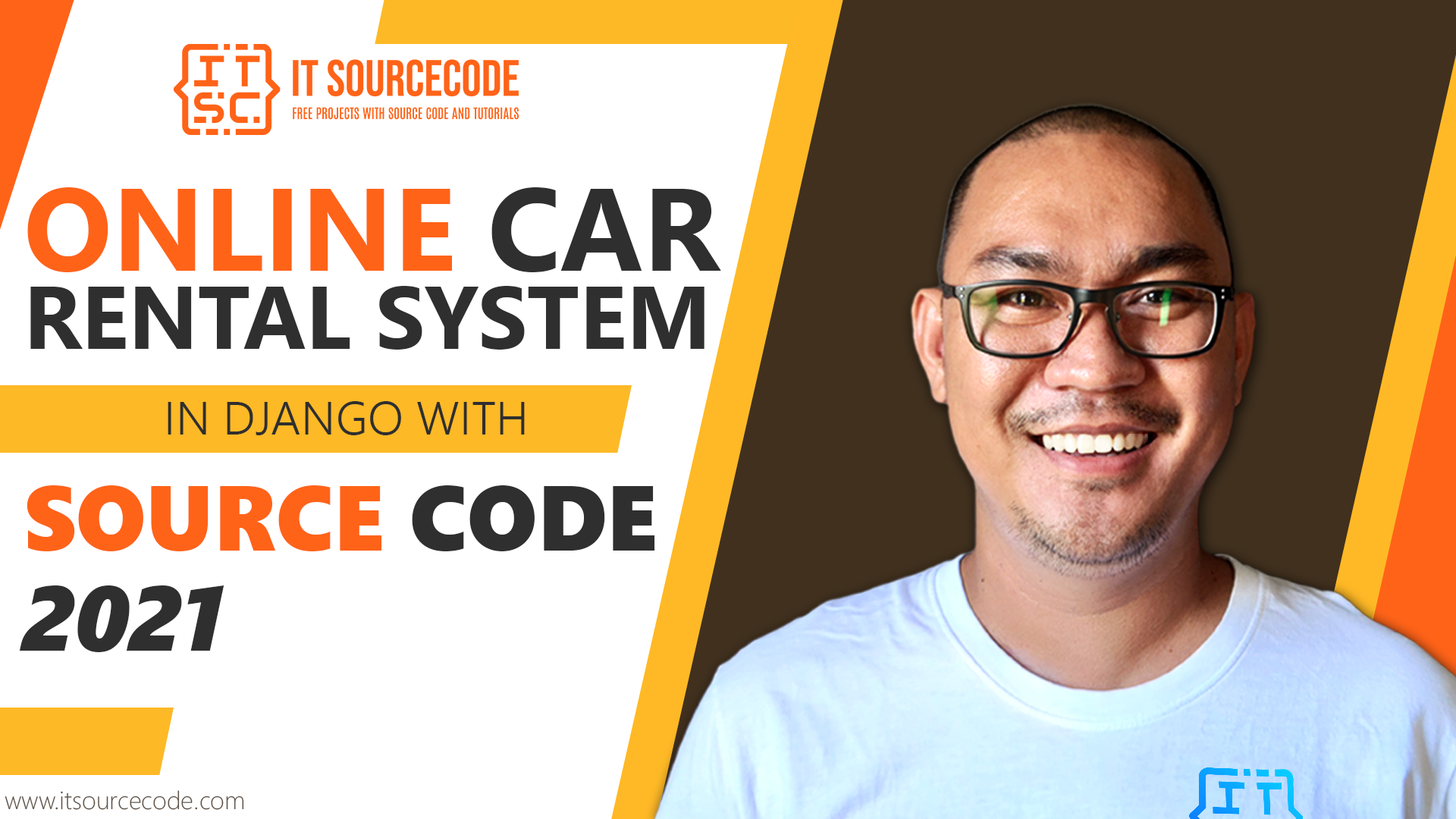 Online Car Rental System in Django with Source Code 2021