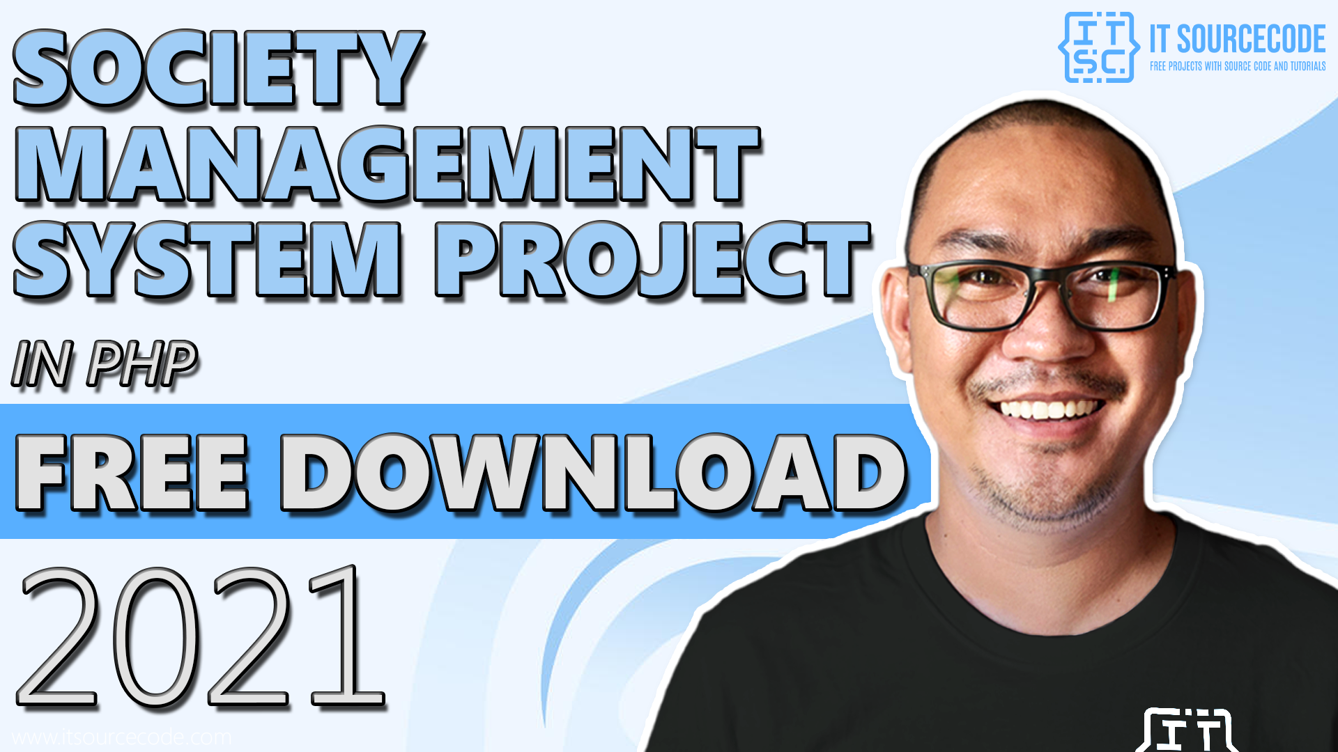 society management system project in php free download