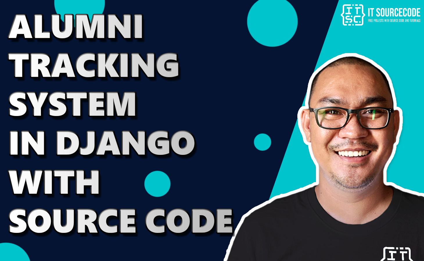 Alumni tracking system in django with source code