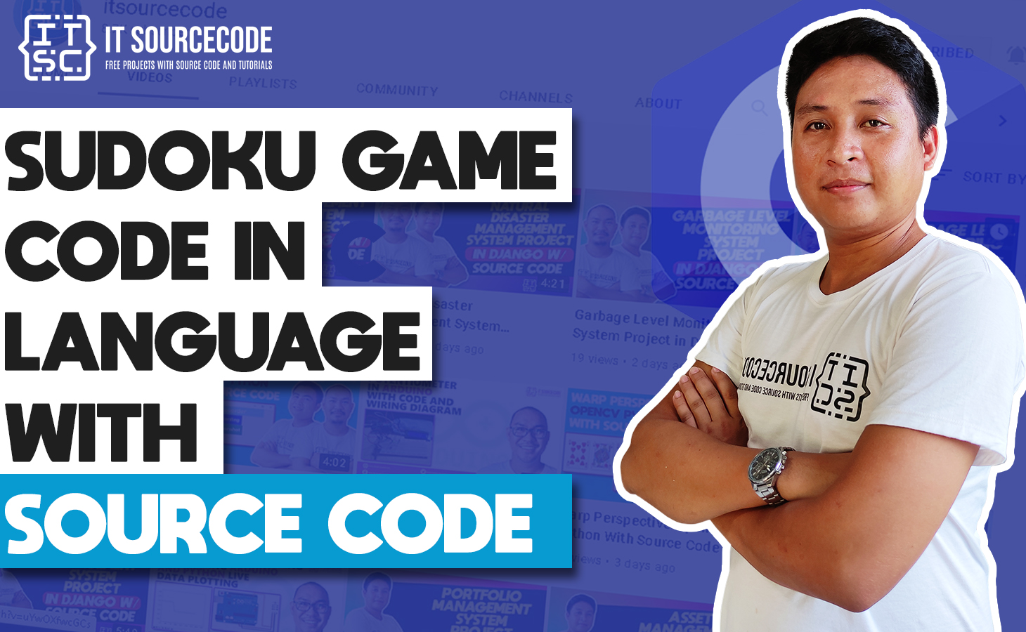 Sudoku Game Code in C Language with Source Code