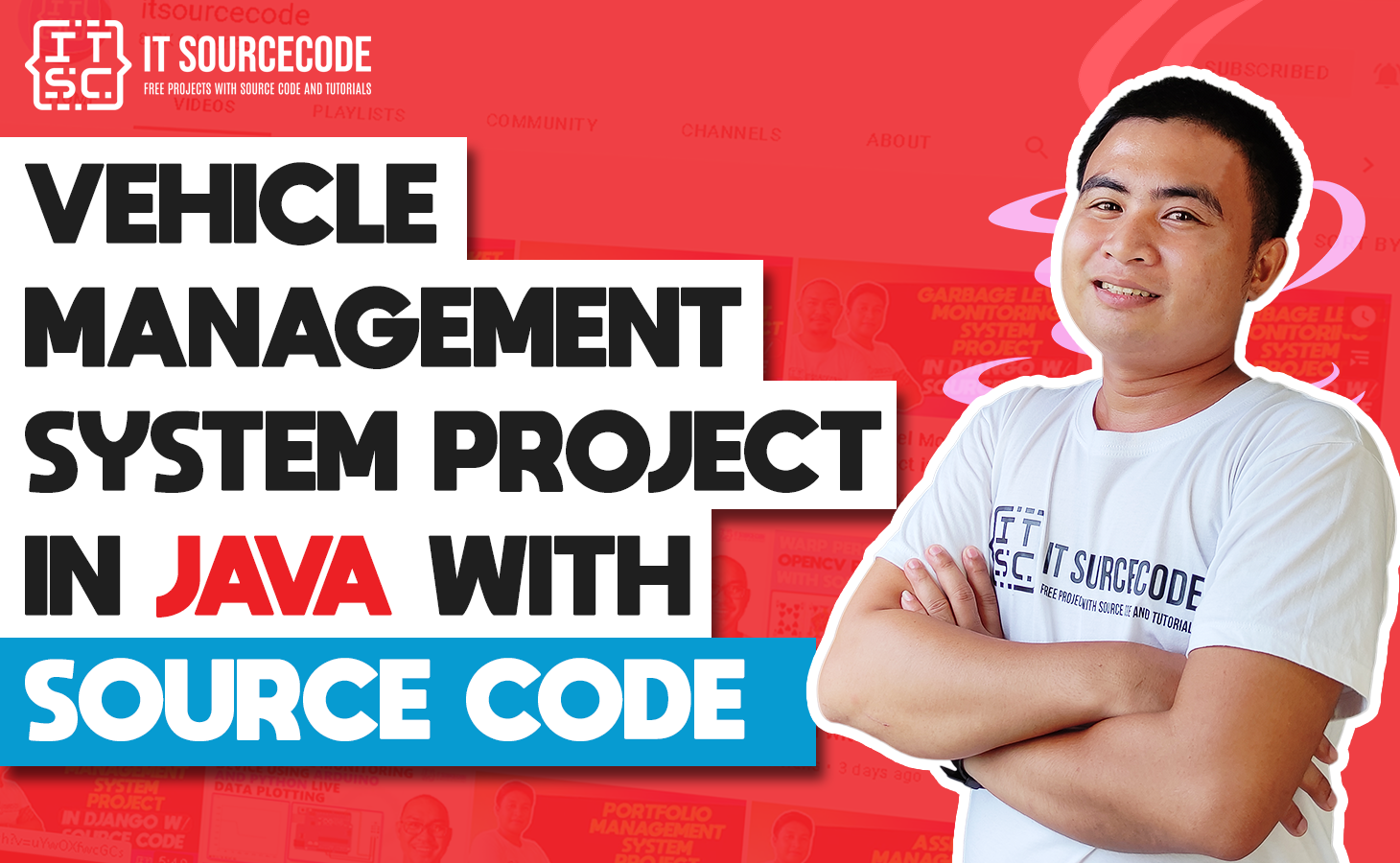 Vehicle Management System Project In Java With Source Code