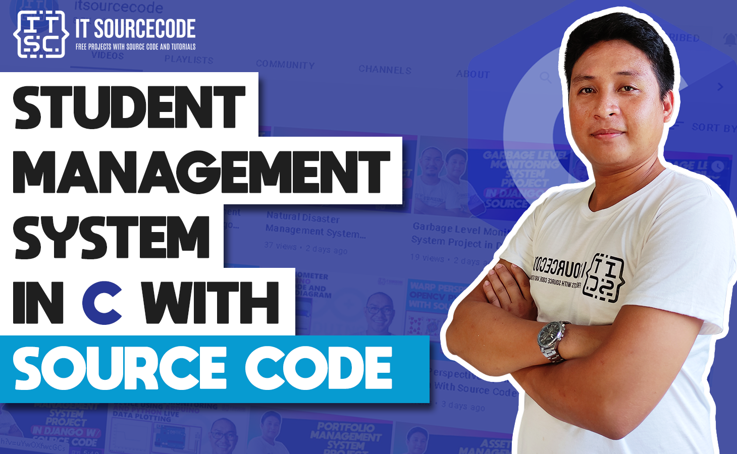 student management system in c with source code