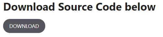 Download Source Code for Laravel Laravel Loan Management System Project with Source Code